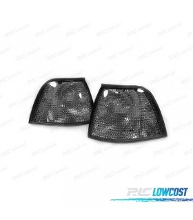 PISCAS FRONTAIS BMW E36 BERLINA