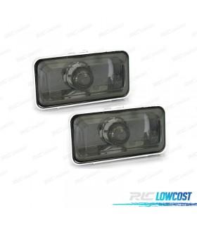 PISCAS LATERAIS / VW GOLF 3 MKIII / VENTO / PASSAT 35i / ESCURECIDOS