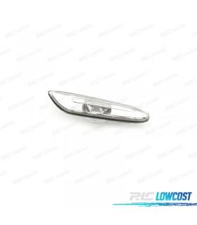 PISCA LATERAL ESQUERDO / BMW E60 / E61 / 03-10