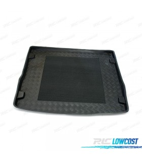 TAPETES PARA MALA FORD FOCUS MK2 FAMILIAR*REVISADO*