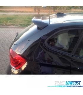AILERON / SPOILER TRASEIRO BMW X1 E84 (09-12 )
