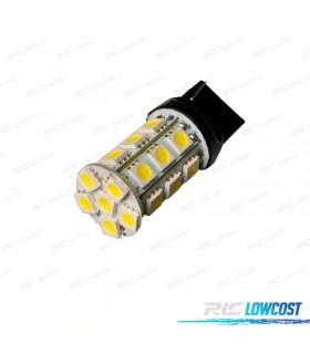 LÂMPADA LED T20 -TYPE 19