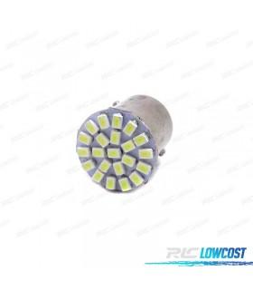 LÂMPADA LED R10W