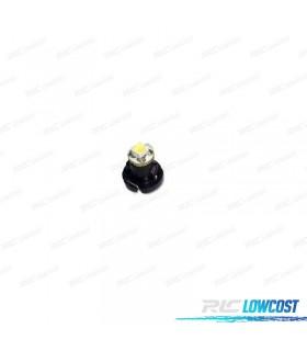 LÂMPADA LED T4.2 BRANCA