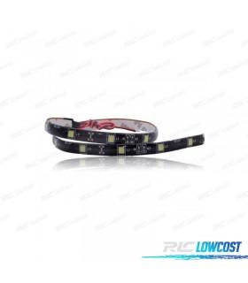 FITA LED VERDE (30 CM)
