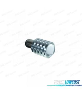 LÂMPADA LED P21W