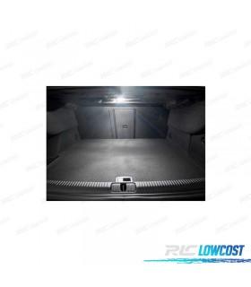 CANBUS LÂMPADA LED H-POWER W5W / T10