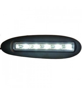LUZ DIURNA LED / MERCEDES S W220 / 98-02