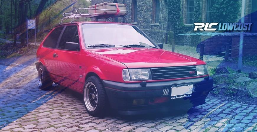 POLO 90-94