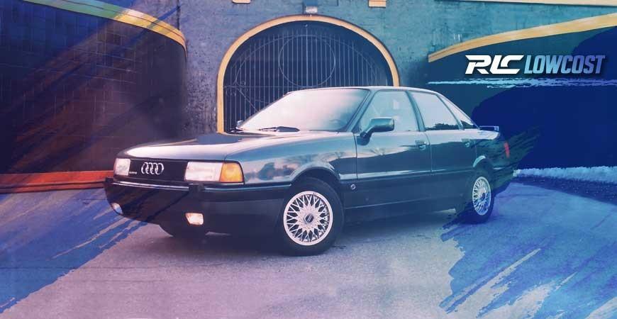 80 (86-91)