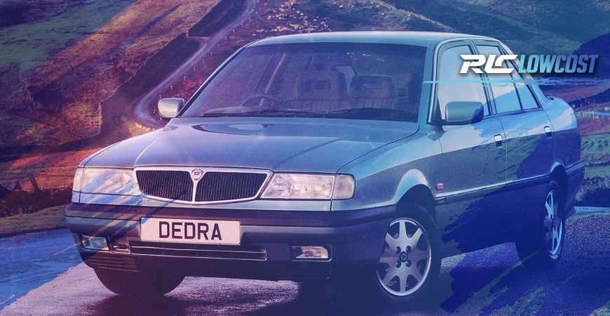 DEDRA 89-99