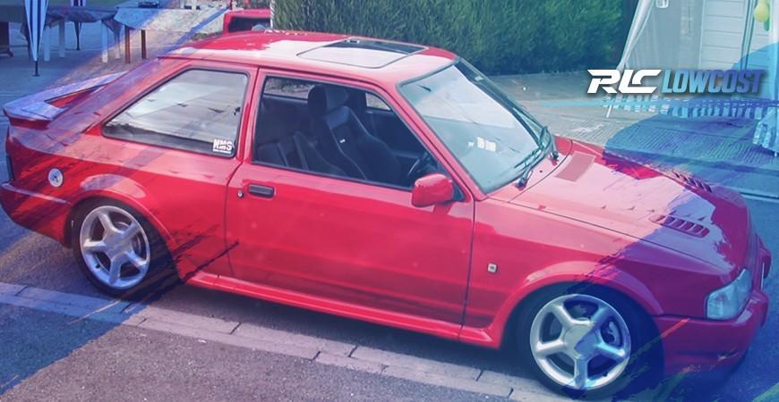 MK4 (86-90)
