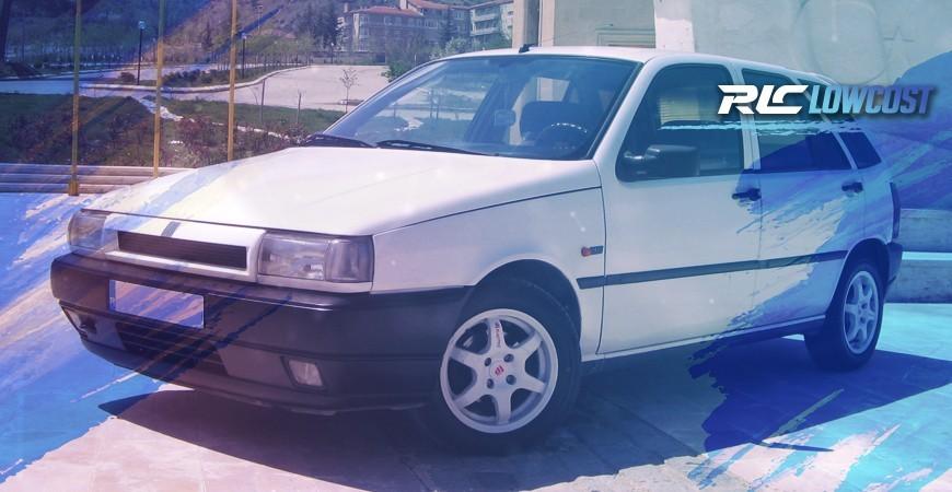 TIPO I (88-93)