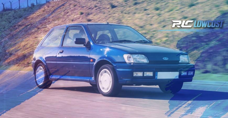 MK3 (89-95)